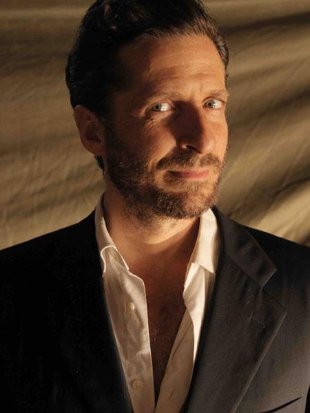 Alessandro Demcenko