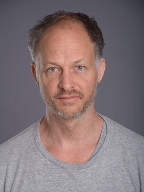 Alexander Wagner