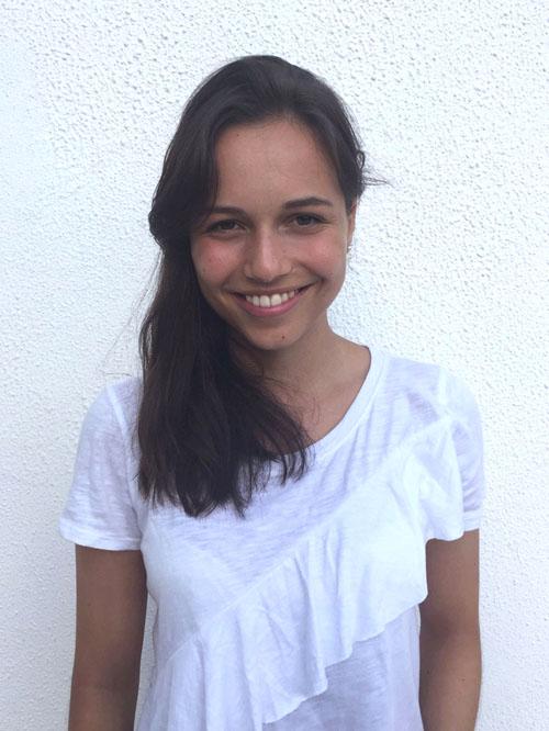 Alina R.