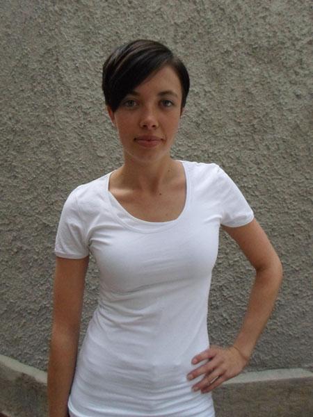Alina W.