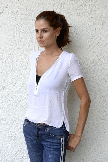 Anja Straubhaar