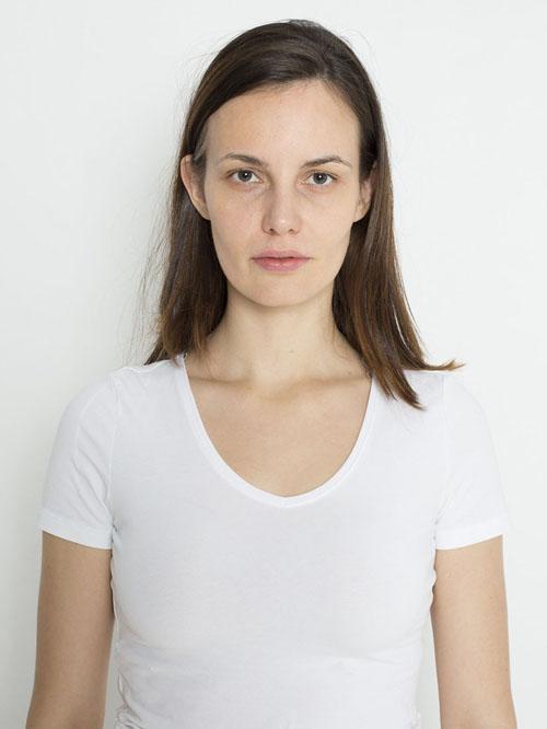 Ann-Sophie St.