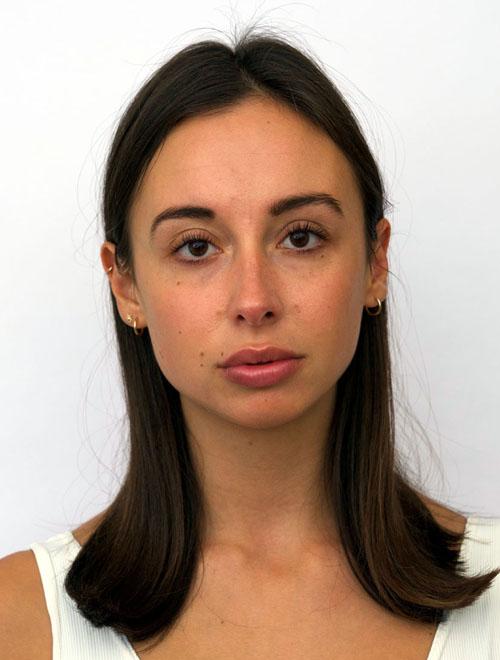 Anna-Sophia Eder