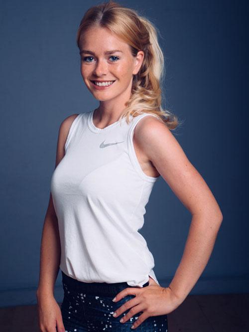 Anna Wels