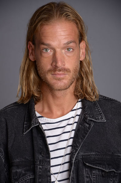 Bastian Thumulka