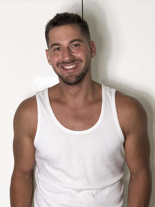 Daniel Prpic