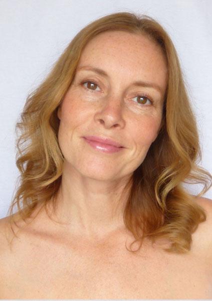 Daniela Noreen