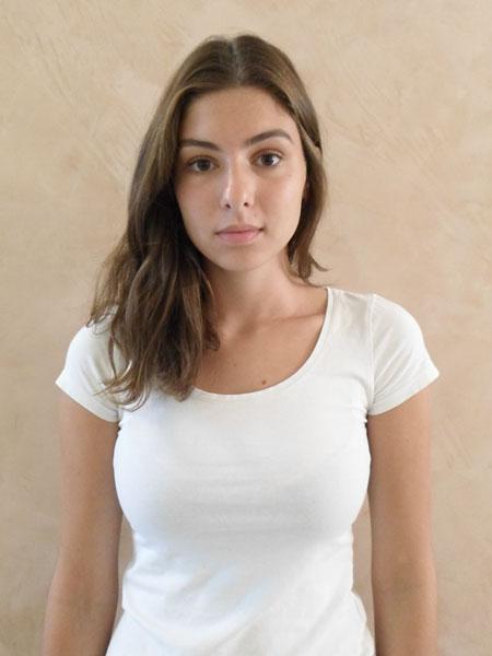 Dina Aurelia