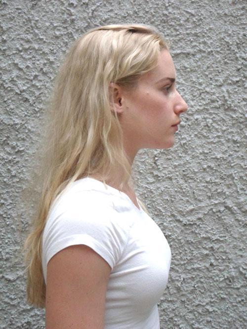Elisa Giulia