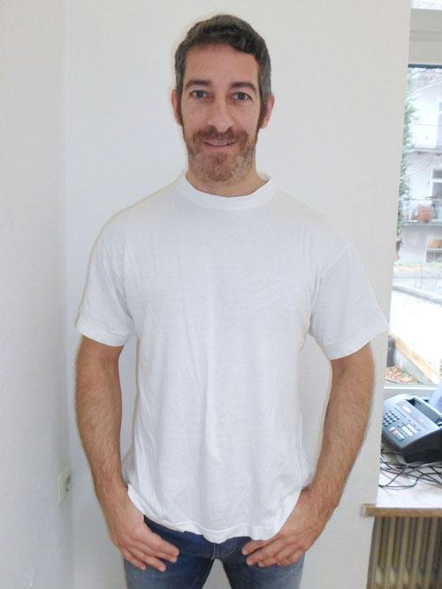 Erik Markus Schuetz