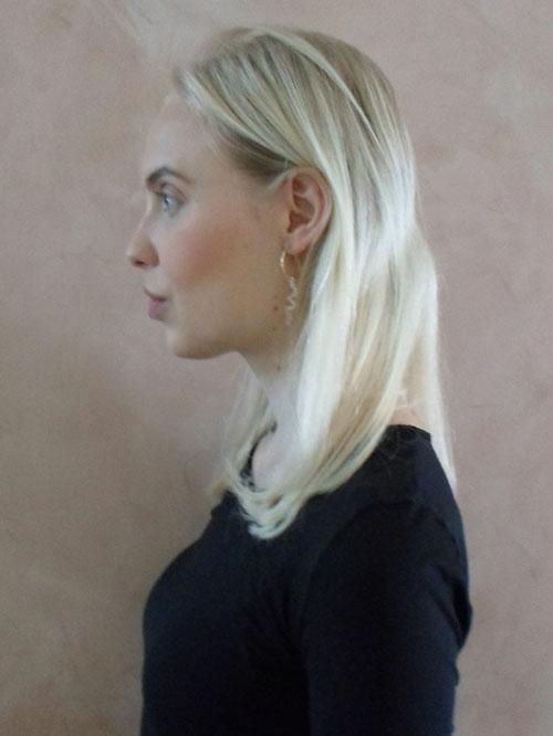 Eve Kristin