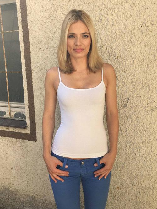 Janina Schneider