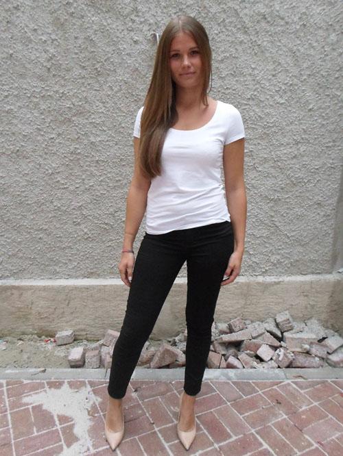 Jenny Pfaller