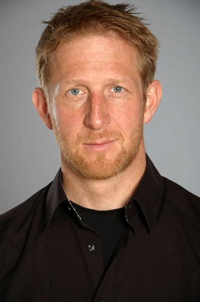 Joerg Gerstmann