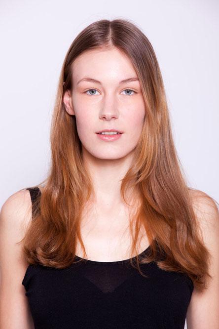 Lea Birkhoff
