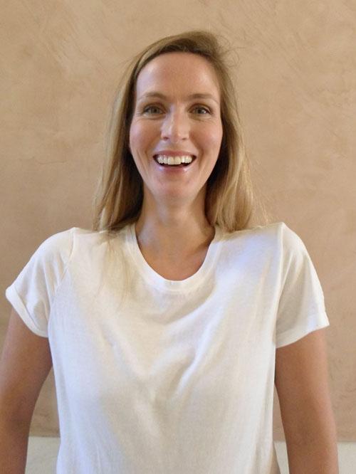 Nathalie Schott