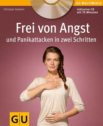 franziska kruse height